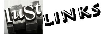 Logo du site pour adultes LustLinks.net